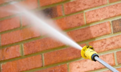 Pressure Cleaning in Worcester MA Cheap Pressure Cleaning in Worcester MA